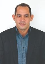 GENIVALDO MARTINS DA SILVA