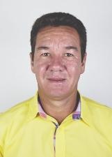 REMY CARDOSO XAVIER