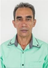 ANTONIO APARECIDO CORREIA DA SILVA