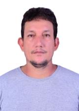 VALMIR APARECIDO PESSOA DOS SANTOS